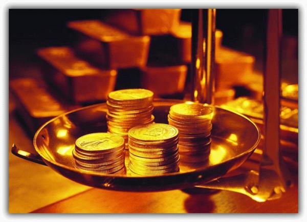 Вам поможет улучшить своё финансовое благополучие простой ритуал!