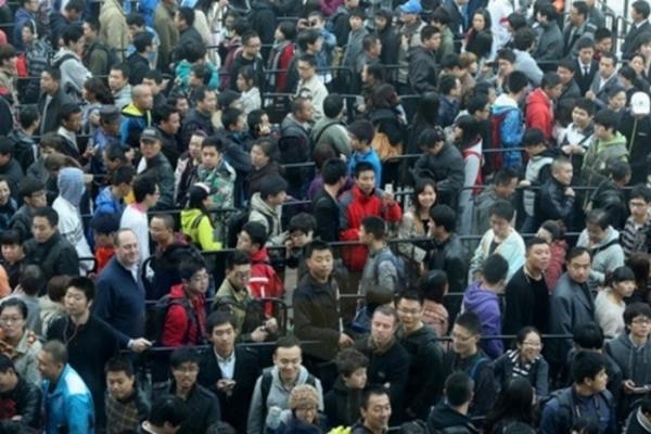 15 удивительных фактов о Китае, которые вас просто поразят