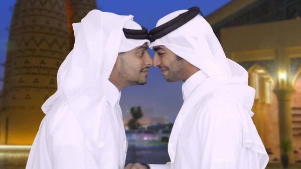 15 темных фактов о королевской семье Саудовской Аравии